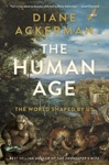 The Human Age The World Shaped By Us