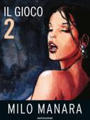 Il Gioco 2 Book Cover