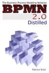 BPMN 20 Distilled