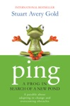 Ping A Frog In Search Of A New Pond