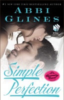 Simple Perfection ebook Download