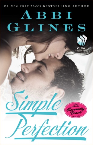 Simple perfection by abbi glines ebook download artsenhof simple perfection ebook download fandeluxe Choice Image