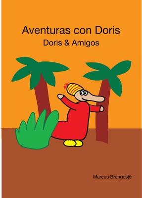Aventuras con Doris