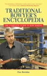 The Traditional Bowyers Encyclopedia