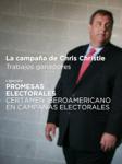 La campaña de Chris Christie