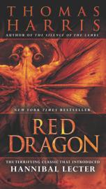 Red Dragon PDF Download