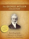 THE GEORGE MULLER COLLECTION 5-in-1