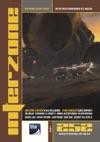 Interzone 252 May Jun 2014