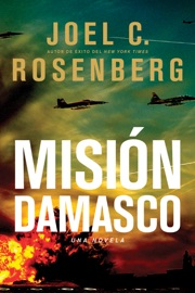 Misión Damasco Damascus Countdown PDF Download