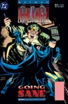 Batman Legends Of The Dark Knight 67