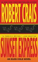 Sunset Express ebook Download