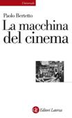 La macchina del cinema