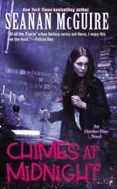 Chimes at Midnight PDF Download