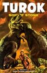 Turok Son Of Stone Archives Volume 2