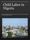 Child Labor In Nigeria