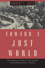 Toward A Just World