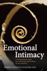 Emotional Intimacy