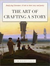 The Art Of Crafting A Story
