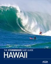 The Stormrider Surf Guide Hawaii