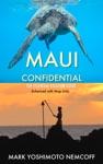 Maui Confidential 2014