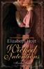 Elizabeth Hoyt - Wicked Intentions bild