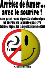 Arrêtez de fumer... avec le sourire !