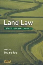Download Land Law