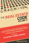 Cracking The Real Estate Code Volume II