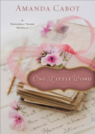 One Little Word Ebook Shorts