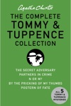 The Complete Tommy  Tuppence Collection