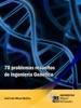 70 problemas resueltos de Ingeniería Genética