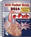 ECG-2014-Expanded-ePub