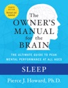 Sleep The Owners Manual