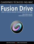 Fusion Drive