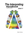 The Interpreting Handbook - Unit 1