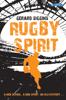 Rugby Spirit - Gerard Siggins