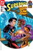 Superboy (1993-2002) #90