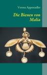 Die Bienen Von Malia