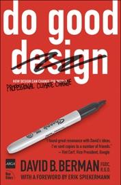 Do Good Design