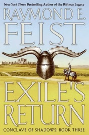 Exile's Return PDF Download