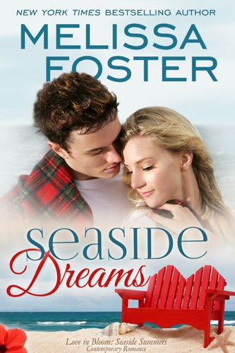 Melissa Foster - Seaside Dreams