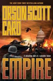 Empire PDF Download