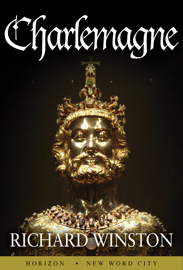 Charlemagne book