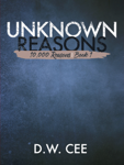 Unknown Reasons