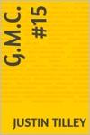 GMC Volume 15