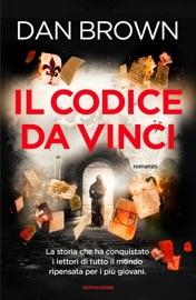 Il Codice Da Vinci PDF Download