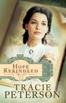 Hope Rekindled Striking A Match Book 3