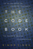 The Code Book: The Secrets Behind Codebreaking