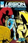 Legion Of Super-Heroes 1984- 47