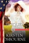 Prequel American Mail- Order Brides
